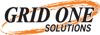 Grid One Solutions